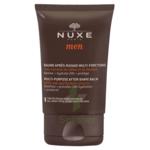 Baume Après-rasage Multi-fonctions Nuxe Men50ml à SAINT-MARCEL