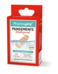 Pharmaprix Pansements Waterproof/prémium X 20 à SAINT-MARCEL