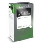Pharmavie Bruleur De Graisses 90 Comprimés à SAINT-MARCEL