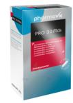 Pharmavie Pro 30 Mds 30 Gélules à SAINT-MARCEL