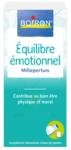 Boiron Equilibre Emotionnel Millepertuis Extraits De Plantes Fl/60ml à SAINT-MARCEL