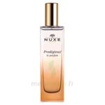Prodigieux® Le Parfum50ml à SAINT-MARCEL