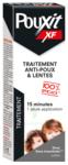 Acheter Pouxit XF Extra Fort Lotion antipoux 100ml à SAINT-MARCEL