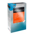 Pharmavie MagnÉsium + T 60 Comprimés à SAINT-MARCEL
