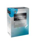 Pharmavie Coenzyme Q10 30 Gélules à SAINT-MARCEL