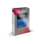 Pharmavie Sommeil 60 Gélules à SAINT-MARCEL