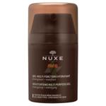 Gel Multi-fonctions Hydratant Nuxe Men50ml à SAINT-MARCEL