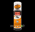 Acheter Cinq sur Cinq Famille Lotion Anti-Moustique Spray/100ml à SAINT-MARCEL