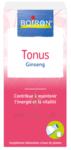 Boiron Tonus Ginseng Extraits De Plantes Fl/60ml à SAINT-MARCEL