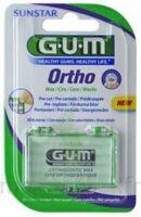 Gum Ortho Cire à SAINT-MARCEL
