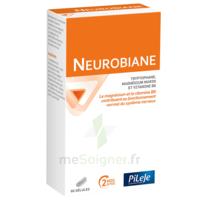 Pileje Neurobiane 60 Gélules à SAINT-MARCEL
