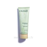 Caudalie Masque Peeling Glycolique 75ml à SAINT-MARCEL