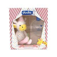 Dodie Coffret Eau De Senteur Bébé Fille Girafe à SAINT-MARCEL