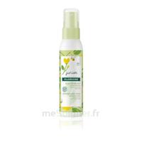 Klorane Petit Junior Spray Démêlant 125ml à SAINT-MARCEL
