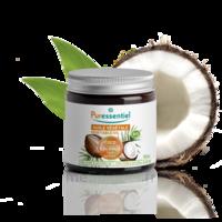 Puressentiel Huile Végétale Bio Coco Pot/100ml à SAINT-MARCEL