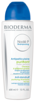 Node P Shampooing Antipelliculaire Purifiant Fl/400ml à SAINT-MARCEL