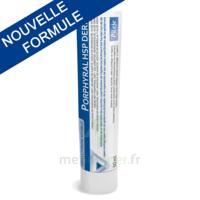 Pileje Porphyral Hsp Derm - Nouvelle Formule D'origine Naturelle Tube De 50ml à SAINT-MARCEL