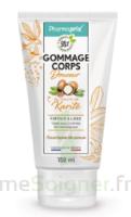 Gommage Corps à SAINT-MARCEL