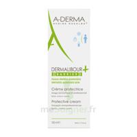 Aderma Dermalibour + Crème Barrière 100ml à SAINT-MARCEL