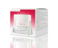 Avène - Soins Essentiels Visage - Crème Nutritive Revitalisante Riche, 50ml à SAINT-MARCEL