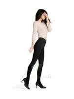 Sigvaris Styles Opaque Collant  Femme Classe 2 Noir Small Normal à SAINT-MARCEL