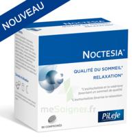 Pileje Noctesia ® 90 Comprimés à SAINT-MARCEL
