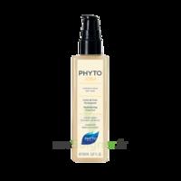 Phytojoba Gelée De Soin Hydratante Fl Pompe/150ml à SAINT-MARCEL