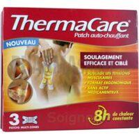 Thermacare, Bt 3 à SAINT-MARCEL