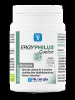 Ergyphilus Confort Gélules équilibre Intestinal Pot/60 à SAINT-MARCEL