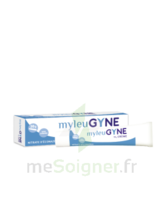 Myleugyne 1 %, Crème à SAINT-MARCEL