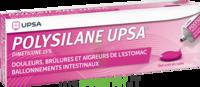 Polysilane Upsa Gel Oral En Tube T/170g à SAINT-MARCEL