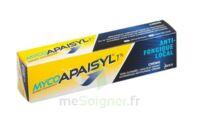 Mycoapaisyl 1 % Crème T/30g à SAINT-MARCEL