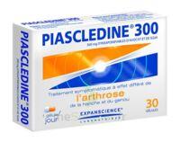 Piascledine 300 Mg Gél Plq/30 à SAINT-MARCEL