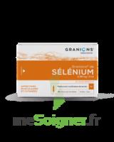 Granions De Selenium 0,96 Mg/2 Ml S Buv 30amp/2ml à SAINT-MARCEL