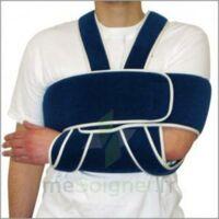 Bandage Immo Epaule Bil T2 à SAINT-MARCEL