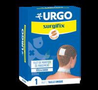 Surgifix Filet Tubulaire Extensible TÊte Cuisse T6 à SAINT-MARCEL