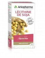 Arkogélules Lécithine De Soja Caps Fl/150 à SAINT-MARCEL