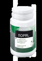Pharmavie Minceur Nopal 60 Gel