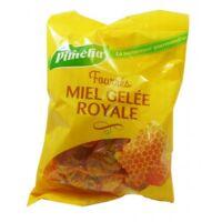 Pimelia Fourres Miel Gelee Royale, Bt 110 G à SAINT-MARCEL