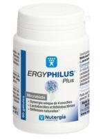 Ergyphilus Plus Gélules B/60 à SAINT-MARCEL