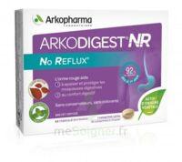 Arkodigest No Reflux Nr Comprimés à Croquer B/16 à SAINT-MARCEL