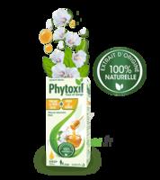 Phytoxil Toux Et Gorge Sirop Adulte Enfant +2 Ans Fl/100ml à SAINT-MARCEL