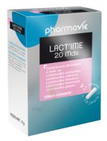 Pharmavie Lact'ime 20 Mds 20 Gélules à SAINT-MARCEL