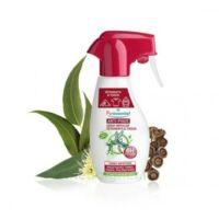 Puressentiel Anti-pique Spray Vêtements & Tissus Anti-pique - 150 Ml à SAINT-MARCEL