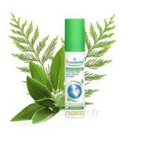 Puressentiel Respiratoire Spray Aérien Resp'ok® - 20 Ml à SAINT-MARCEL