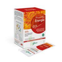 Natura Mix Advanced Energie Poudre Orodispersible 20 Sachets