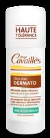 Rogé Cavaillès Déodorants Déo Soin Dermatologique Stick 40ml à SAINT-MARCEL