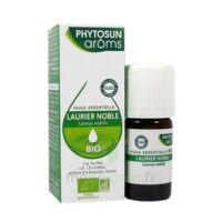 Phytosun Aroms Huile Essentielle Bio Laurier Noble Fl/5ml à SAINT-MARCEL