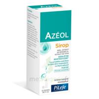 Pileje Azéol Sirop Flacon De 75ml