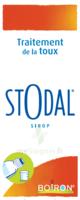 Boiron Stodal Sirop à SAINT-MARCEL